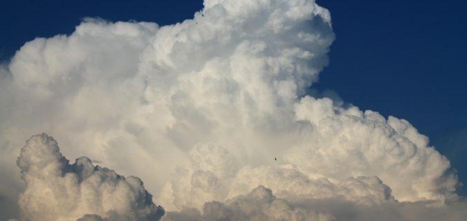 Thunder Strorm Spring Update