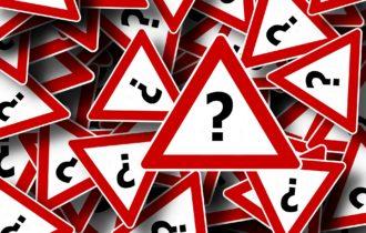Beginner Questions